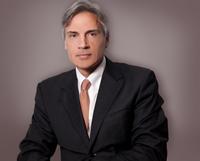 W. Scott McDonald   Miami Plastic Surgeon   Coral Gables Aesthetic Surgery